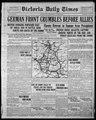 Victoria Daily Times (1918-08-28) (IA victoriadailytimes19180828).pdf