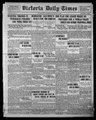 Victoria Daily Times (1919-01-15) (IA victoriadailytimes19190115).pdf