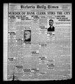 Victoria Daily Times (1923-03-01) (IA victoriadailytimes19230301).pdf