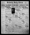 Victoria Daily Times (1923-10-24) (IA victoriadailytimes19231024).pdf