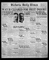 Victoria Daily Times (1925-07-17) (IA victoriadailytimes19250717).pdf