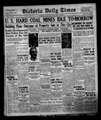 Victoria Daily Times (1925-08-31) (IA victoriadailytimes19250831).pdf