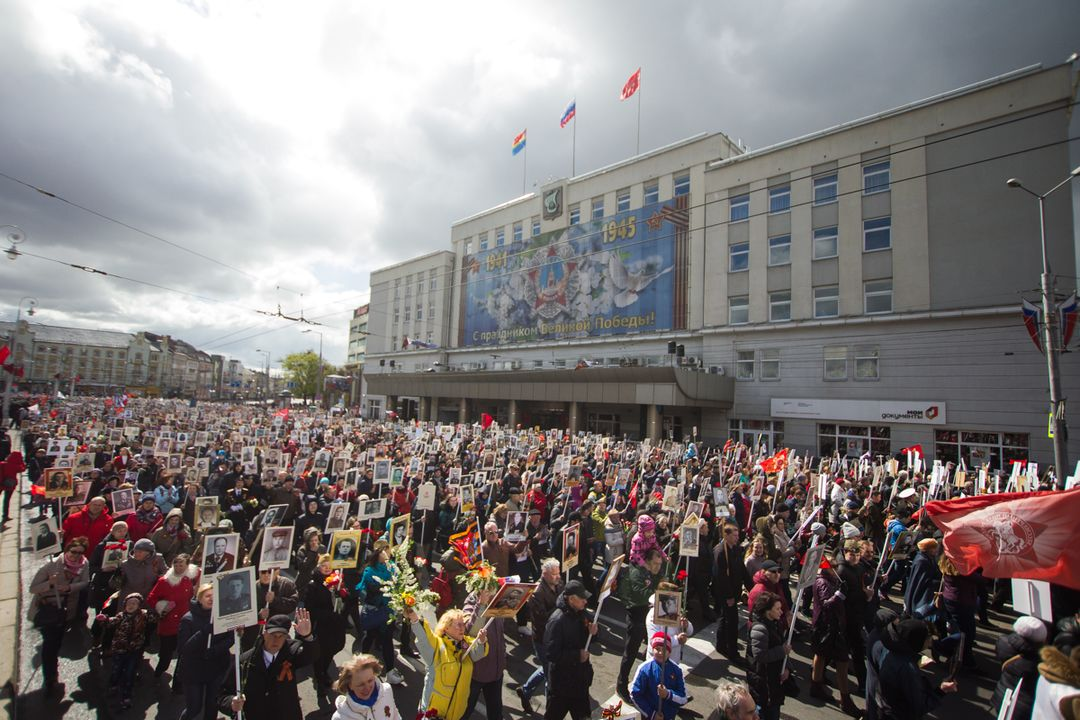 Victory Day in Kaliningrad 2017-05-09 49.jpg