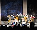 Victory over the Sun (Stas Namin's theatre, Moscow, 2014) 15.jpg