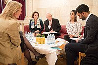 Vienna+25 Building Trust – Making Human Rights a Reality for All (41563308744).jpg
