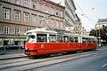 Vienna, Alsergrund (8369298174).jpg