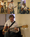 Vienna 2011-01-12 reformARTsextet - Johannes Groysbeck.jpg