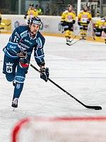Vienna Capitals vs Fehervar AV19 -11.jpg