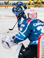 Vienna Capitals vs Fehervar AV19 -18.jpg