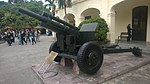 Vietnam Military History Museum in 2014 A 03.jpg