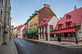 Vieux-Quebec (14602022568).jpg
