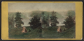 View at Portage, by E. & H.T. Anthony (Firm).png