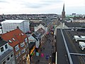 View from Salling Rooftop 03.jpg