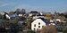 View of Izel from Rue de la Sartelle (DSCF7056).jpg