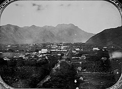 View of Nuuanu Valley, c. 1853.jpg