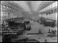 View of one of the Hutt Railway Workshops at Woburn, circa 1929 ATLIB 312827.png