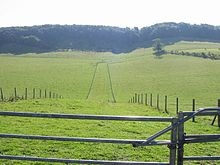 View of the Alkham Valley - geograph.org.uk - 577567.jpg