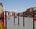 View of the Grand Canal from our Hotel (7278631002).jpg