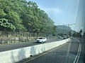View on Highway 1 in Fangshan, Pingtung 12.jpg