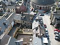 View over Cork from St. Anne's Church, Cork - panoramio (6).jpg