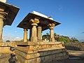 Views at Chandragiri hills, Shravanabelagola (35).jpg