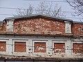 Views of Kamensk-Uralsky (Historical center) (60).jpg
