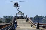 Vigilant Guard 2015, South Carolina 150307-Z-XH297-018.jpg