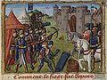 Vigiles du roi Charles VII 39.jpg