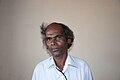 Vijanath biradar ವೈಜನಾಥ್ ಬಿರಾದಾರ್.jpg