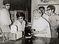 Vijaya Lakshmi Pandit at The Doon School.jpg
