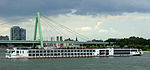 Viking Jarl (ship, 2013) 014.JPG