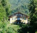 Villa Frauenstein.jpg