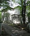 Villa Schleßiger.jpg