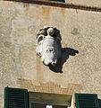 Villa cetinale, stemma 01.JPG