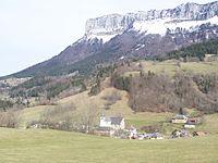 Village d'Entremont-le-Vieux.JPG