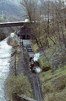 Villaseca de Laciana 04-1983 Engerth No 16-d.jpg