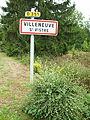 Villeneuve-Saint-Vistre-FR-51-panneau d'agglomération-01.jpg