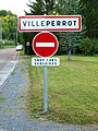 Villeperrot-FR-89-panneau d'agglomération-05.jpg