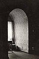 Vilnia, Horny zamak. Вільня, Горны замак (J. Bułhak, 1912) (9).jpg