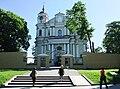 Vilnius-Peter und Paul Kirche01.jpg