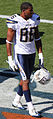 Vincent Brown (wide receiver).JPG