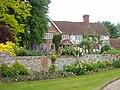 Vines Farm - geograph.org.uk - 1418421.jpg
