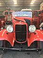 Vintage Fire Truck.jpg
