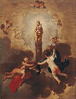 https://upload.wikimedia.org/wikipedia/commons/thumb/d/d0/Virgen_del_Pilar_(Goya).jpg/250px-Virgen_del_Pilar_(Goya).jpg