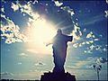 Virgen en Lago Noroeste.jpg