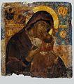 Virgin Glykophilousa by Angelos Akotantos (Byzantine museum).jpg