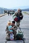 Virginia National Guard (33640791216).jpg