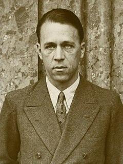 Virginio Rosetta Italian footballer and manager