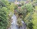 Vis River in Madieres (1).jpg