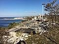 Visby reningsverk.jpg